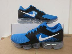 nike air vapormax mens running trainers AH9046 400 sneakers