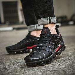 Nike Air Vapormax Plus Men's Sneakers Running Trainers ON SA