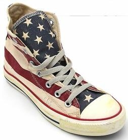 CONVERSE ALL STAR MAN WOMAN UNISEX SNEAKER SHOES CASUAL 1V82