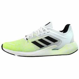 adidas Alphatorsion  Mens Running Sneakers Shoes    - Size 9