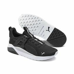 anzarun cage men s sneakers men shoe