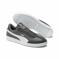 PUMA Astro Cup Sneakers Men Shoe Basics