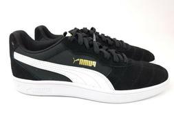 PUMA Astro Kick Men's Sneakers Men Shoe Basics Size 9