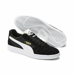 PUMA Astro Kick Men's Sneakers Men Shoe Basics