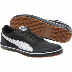 PUMA Astro Sala Sneakers Men Shoe Basics
