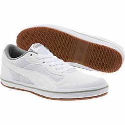 PUMA Astro Sala Men's Sneakers Men Shoe Basics