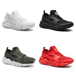athletic men s running sneakers sport shoes
