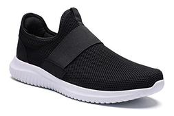 La Moster Men's Athletic Running Shoes Fashion Sneakers Casu