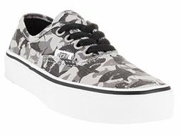 Vans Authentic  Sneakers for Kids in Classic Reef Sharks