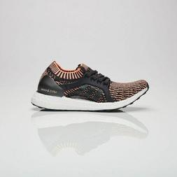 BA8278 Ultraboost X Women Men Shoes Sneakers Black Clearanc