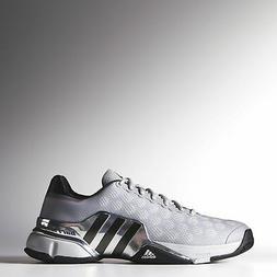 Adidas Barricade Men's tennis sneakers shoes - Authorized De
