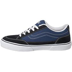 Vans Men Bearcat Sneakers Skate Shoes
