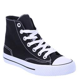 black white canvas legacee