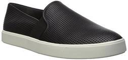 Women's Vince Blair 5 Slip-On Sneaker, Size 8 M - Black