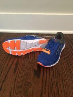 Boys Champion GEO Craze Sneakers