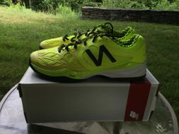 Brand New in Box Never Worn New Balance Mens Tennis Sneakers
