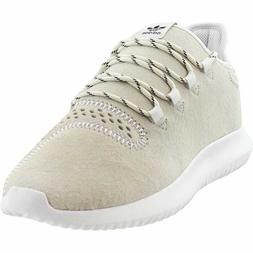 Brand New adidas Men's Tubular Shadow Casual Athletic & Snea