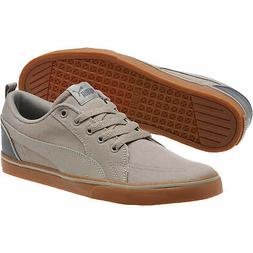 PUMA PUMA Bridger Men's Sneakers Men Shoe Basics