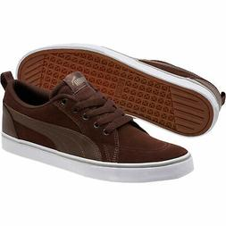 PUMA Puma Bridger SD Men's Sneakers Men Shoe Basics