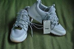 C9 Champion Internal Mesh Gray Sneakers Women Size 10 Athlet