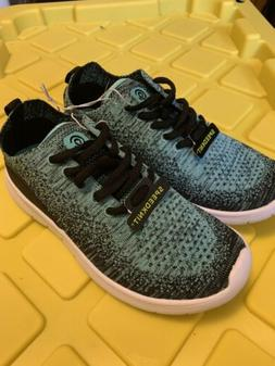 C9 Champion Women's Freedom 2 Speed Knit Sneakers Turquoise