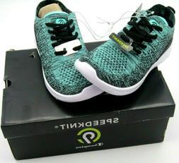 C9 Champion Women's Size 5.5, Turquoise, Freedom 2 Lightweig