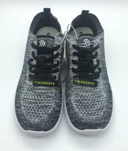 C9 Champion Womens Freedom 2 Lightweight Sneakers Size 6