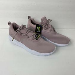 C9 Champion Womens Legend Sneakers Cushion Fit Blush Pink Sh