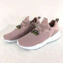 C9 Champion Womens Legend Sneakers Shoes Cushion Fit Blush P