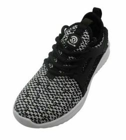 Champion C9 Youth Girls Speedknit Poise 2 Tennis Shoes Sneak