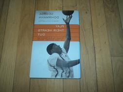 California AAU Youth Basketball Biography George Dohrmann Sn