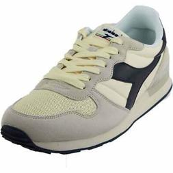 Diadora CAMARO Sneakers White - Mens - Size 8 D