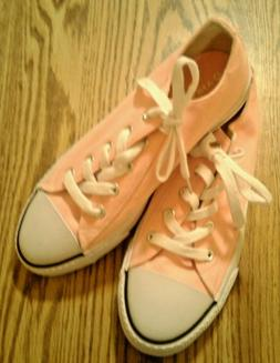 canvas shoes sneakers pink women s legacee
