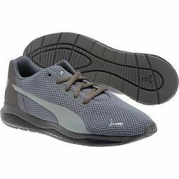 PUMA Cell Ultimate Men's Sneakers Men Shoe Running