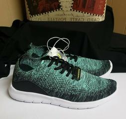 Champion C9 Girls Freedom 2 Knit Low Top Walking Sneakers  T
