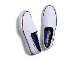 Keds Champion Double Decker Women Canvas Tennis Shoes Sneake