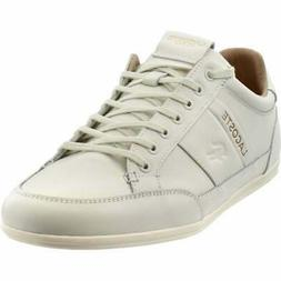 Lacoste Chaymon 119 3 U CMA Sneakers Casual   Sneakers White