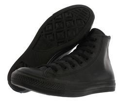 Converse Chuck Taylor All Star Hi Sneaker Men's Shoes