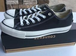 CONVERSE Chuck Taylor All Star Low Oxford Sneaker  M9166   B