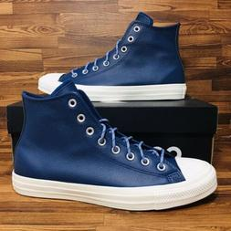 Converse Chuck Taylor Hi Men Women Athletic Skate Casual Sne