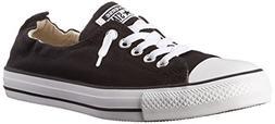 Women's Converse Chuck Taylor 'Shoreline' Sneaker, Size 9 M