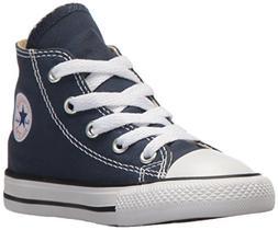 Converse Clothing & Apparel Chuck Taylor All Star High Top K