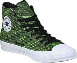 Converse Unisex Chuck Taylor All Star II Hi Top Sneaker