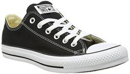 chuck taylor star ox sneakers