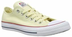 Women's Converse Chuck Taylor All Star 'Fancy Ox' Sneaker Wh