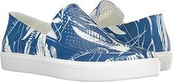 Crocs Men's Citilane Roka Tropical Slip-on Fashion Sneaker,