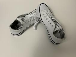 Classic ALL-STARs Womens/Men Chuck Taylor Low-Top shoes casu
