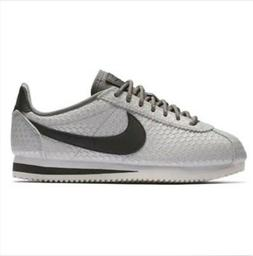 Nike Classic Cortez SE Women's Sneakers Leather Shoes New