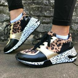 cliff animal sneakers women size 8 5m