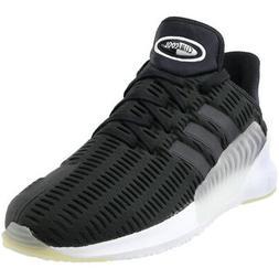 adidas CLIMACOOL 02/17 Sneakers - Black - Mens